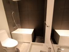 bath-tub-room