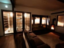 main-living-room