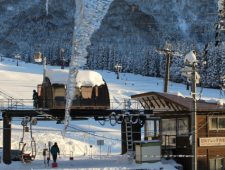 ski-lodge-nozawa-snow2