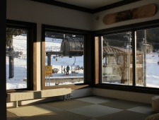 ski-lodge-nozawa-interior3