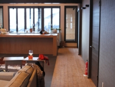 ski-lodge-nozawa-interior4
