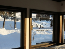 ski-lodge-nozawa-snow3